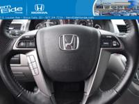 Includes a CARFAX buyback guarantee!!! ONLINE DEAL.