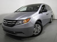 PRICE DROP FROM $25,950, FUEL EFFICIENT 28 MPG Hwy/19