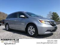 Rogersville Chevrolet CDJR is pleased to be currently