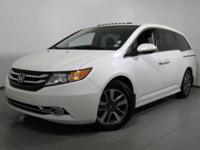 PRICE DROP FROM $39,950. Honda Certified, Excellent