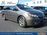 You can find this 2016 Honda Odyssey 5dr Touring and