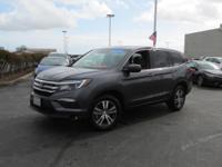 Options:  Certified Vehicle Warranty All Wheel