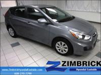 ** HYUNDAI CERTIFIED! 100,000 MILE WARRANTY!**. CARFAX
