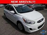 NEW ARRIVAL ~ HYUNDAI CERTIFIED CPO ~ CARFAX CERTIFIED
