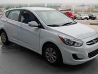 CARFAX 1-Owner, Excellent Condition. EPA 36 MPG Hwy/26