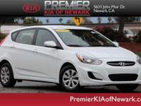 Contact Premier Kia of Newark today for information on