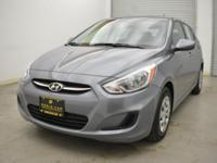 CARFAX 1-Owner, GREAT MILES 11,204! FUEL EFFICIENT 36