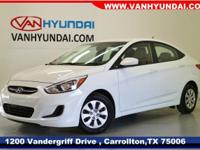 ** HYUNDAI CERTIFICATION AVAILABLE **.  Odometer is
