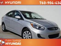 **CARFAX ONE OWNER**, **CLEAN CARFAX**, **LOW MILES**,