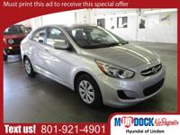 ***CLEAN CARFAX!!! LOW MILES!!! BUY USED AND SAVE THE