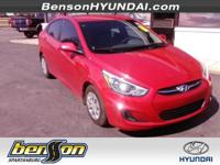 HYUNDAI CERTIFIED, ONE OWNER, CLEAN CARFAX, CARFAX