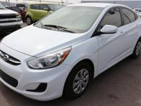 Clean CARFAX. CARFAX One-Owner. Gray.2016 Hyundai