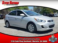 SE TRIM LEVEL, AUTOMATIC TRANSMISSION, POWER WINDOWS