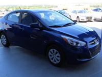 SE trim, Pacific Blue Pearl exterior and Gray interior.