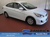 Hyundai Certified, Excellent Condition, ONLY 8,477