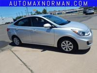 Automax Norman is proud to offer this gorgeous-looking
