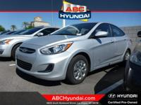 Hyundai Certified. Fatten your monthly budget with the