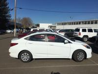 Recent Arrival! CARFAX One-Owner. Clean CARFAX. KEYLESS