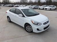CARFAX One-Owner. Clean CARFAX. THIS RECALL HAS BEEN