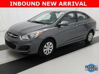 INBOUND NEW ARRIVAL ~ HYUNDAI FACTORY CERTIFIED ~