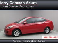 Jerry Damson Acura is pleased to be currently offering