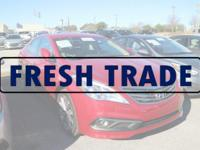 Look at this 2016 Hyundai Azera 4DR SDN 3.3L. Its