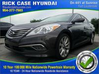 Recent Arrival! CARFAX One-Owner. Clean CARFAX. power