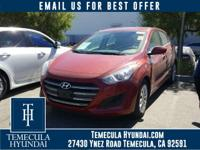 **Hyundai Certified **, Clean Carfax!, ***One Owner***,