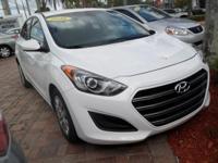 Hyundai Certified. Oh come all ye faithful, joyful and