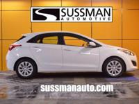 Contact Marty Sussman Mazda Hyundai today for