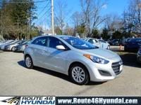 Yet another amazing Hyundai Certified Pre Owned Value,