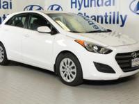 Internet Price includes Current Hyundai