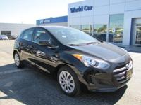 Excellent Condition, CARFAX 1-Owner, ONLY 13,254 Miles!