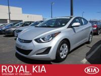 Royal Kia is proud to be offering this amazing