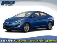 Contact Millennium Hyundai today for information on