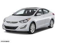 Recent Arrival! YEAR-END CLEARANCE! Beaverton Hyundai