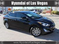 **HYUNDAI CERTIFIED PRE-OWNED**, **SUPER CLEAN**,