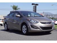 Hyundai Certified. Gasoline! Are you READY for a