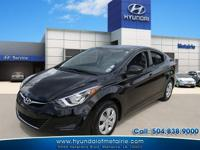 Hyundai of Metairie has a wide selection of exceptional