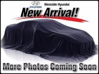 Recent Arrival! Silver 2016 Hyundai Elantra SE 37/28