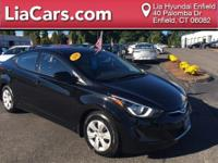 Recent Arrival! Hyundai Certified *, 1 Owner *, Carfax