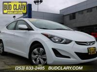 Recent Arrival! Clean CARFAX.38/28 Highway/City