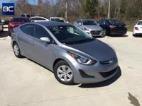 Recent Arrival! Clean CARFAX. THIS RECALL HAS BEEN
