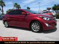 Right car! Right price! Why pay more for less?! When
