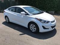 Hyundai WITH A COMBINED INVENTORY OF 500 VEHICLES OUR
