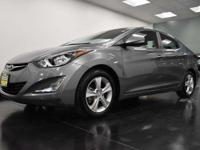 CERTIFIED WARRANTY, BACK-UP CAMERA, HEATED FRONT SEATS,