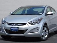 With Hyundai's Fluidic Sculpture design language, the
