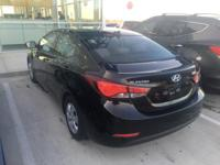 Crain Hyundai of Fayetteville has a wide selection of