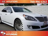 **CARFAX ONE OWNER**, **CLEAN CARFAX**, **NON-SMOKER**,