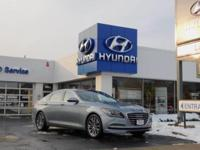 Napleton Hyundai of Glenview has a wide selection of